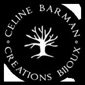 Celine Barman
